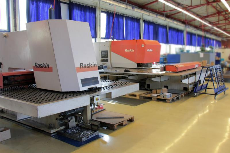 Company_Unimet_Rudnik_005.jpg