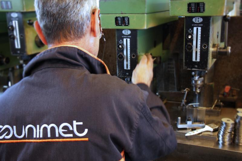 Company_Unimet_Rudnik_018.jpg