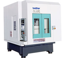 BROTHER TC-32BN QT.jpg